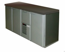 Стол холодильный Rosso BAR-360 (внутренний агрегат)