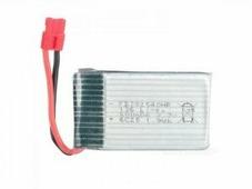 Аккумулятор LiPo 3.7V 500mAh для Syma X5HW/X5HC