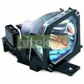 V13H010L07/ELPLP06/V13H010L06/ELPLP07/SP-LAMP-LP755(CB) лампа для проектора Epson EMP-5500C/EMP-5550/EMP-7500C/EMP-7550C
