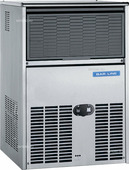 Льдогенератор BAR LINE (FRIMONT) B 5022 WS