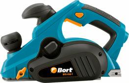 Рубанок Bort BFB-850-T