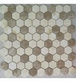 Мозаика IMAGINE LAB мозаика Мозаика SHG14324P из натурального мрамора