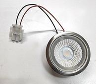 Светодиодный светильник для вытяжек Faber 133.0456.640