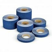 Универсальная противоскользящая лента, синий (50 мм x 18,3 м) {M1BR050183}
