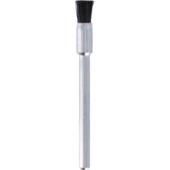 Щетинная щетка Dremel 3,2 мм (405)