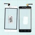 "Тачскрин для Xiaomi Redmi 4 Prime, Redmi 4 Pro 5"", белый"