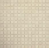 Мозаика Muare Мозаика QS-100-20T/4