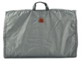 Чехол для одежды Brics BAC00340 M *004 Grey