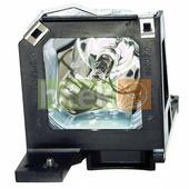 V13H010L25/ELPLP25(OBH) лампа для проектора Epson V11H128020/Powerlite S1/EMP-TW10