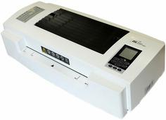Пакетный ламинатор Royal Sovereign HSH-1300