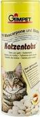Витаминное лакомство GIMPET для кошек с сыром маскарпоне 20шт