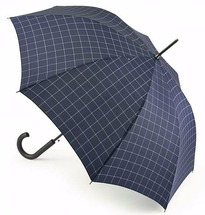 Зонт-трость FULTON