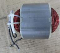 статор RC3612 WORTEX WR8003-18-21