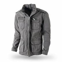 Куртка Thor Steinar
