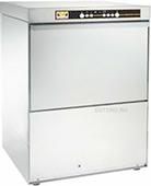 Стаканомоечная машина Vortmax FDME 400
