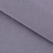"""Ткань хлопчатобумажная """"Gamma"""", 50x55 см, цвет: серо-лиловый"""