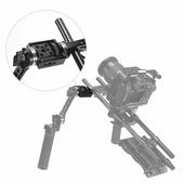 Крепление SmallRig 2384 расширение Arri Rosette 65mm