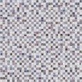 Плитка из керамогранита М-Квадрат Керамогранит 732883 Мозаика Нео Фиолетовая Темная