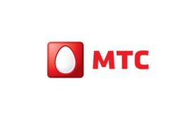 Акция МТС MTSS