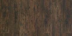 Виниловый пол (влагостойкий замковый ламинат) Wicanders Hydrocork Century Morocco pine B5P6001