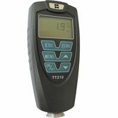 TT210 / TT211 / ТТ220 / ТТ230 / ТТ260 / TT270 / TT290 толщиномер покрытий (TT230 со Свидетельством о Поверке)