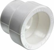Фитинг сантехнический Valtec переходный, полипропиленовый, 25-20 мм