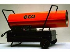 Нагреватель дизельный переносной ECO OH 50 (прям.) (OH50)