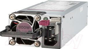 Блок питания для сервера HP 865414-B21