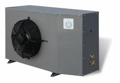 Turkov (компрессорно-конденсаторный блок) Cool-box k 2,5 кВт