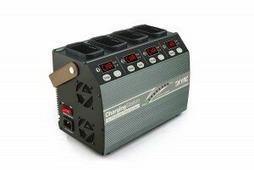 SkyRC Зарядное устройство для DJI Phantom 3 и DJI Phantom 4