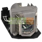 610 346 4633/POA-LMP138/CHSP8EM01GC01(OB) лампа для проектора Sanyo PDG-DXL100