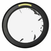 Synta Фильтр солнечный 200 мм