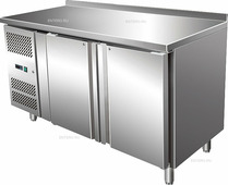 Стол морозильный Koreco GN 1500 BT SB (внутренний агрегат)