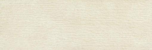 Керамическая плитка APE Настенная плитка Cathy Cream (Rect.)