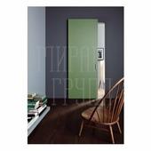 Morelli Luxury Комплект на раздвижную дверь Morelli Invisible-1100 80/110 см до 80 кг система