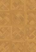 Ламинат Quick Step Clic&Go Versailles Дуб золотая рожь CGV4150