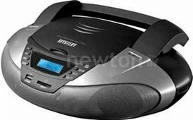 Портативная аудиосистема Mystery BM-6108U