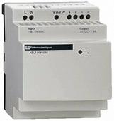Блоки питания Модульный импульсный блок питания 100-240В AC/24B DC, 1.2A Schneider Electric