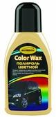 """Полироль кузова ASTROhim """"Color Wax"""", цвет: бежевый, 250 мл"""