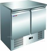 Стол холодильный Cooleq S901 (внутренний агрегат)
