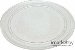 Тарелка для микроволновки Dr.Electro 95PM03