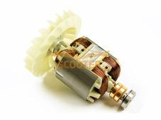 Ротор для генератора CHAMPION GG3300DC/GG3500BS подшипник 6204