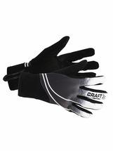 Лыжные перчатки Craft Intensity