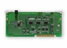 LG L100-PRIBE ( LDK-100 PRIB )