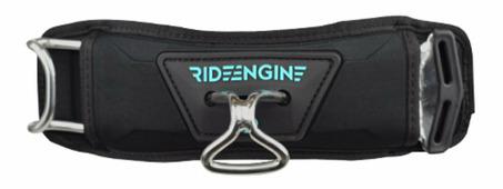 Трапеционный крюк для кайтсерфинга Ride Engine Kite Fixed Hook