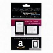 """Защитная противоударная пленка Amazon Kindle (6"""")"""