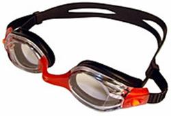 Очки для плавания Libera 2788