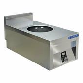 Индукционная плита Техно-ТТ ИПВ-120114