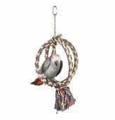 """Игрушка для птиц SKY """"Sphere"""", мультиколор, 26см (Великобритания)"""