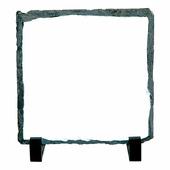 Фотокамень квадратный для сублимации, 15x15 см